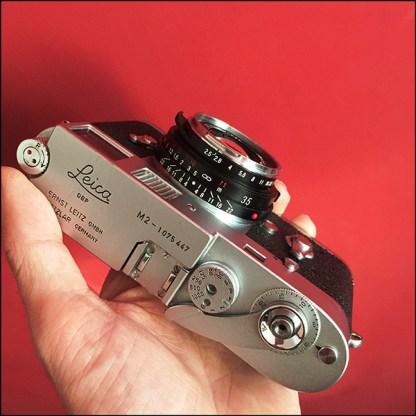 voigtlander-color-skopar-35mm 2.