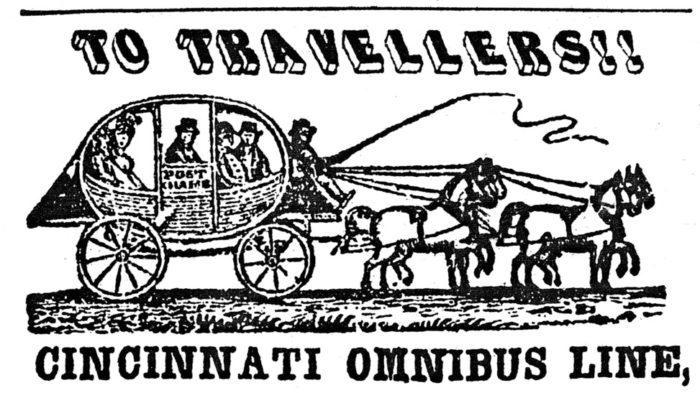 omnibus-line