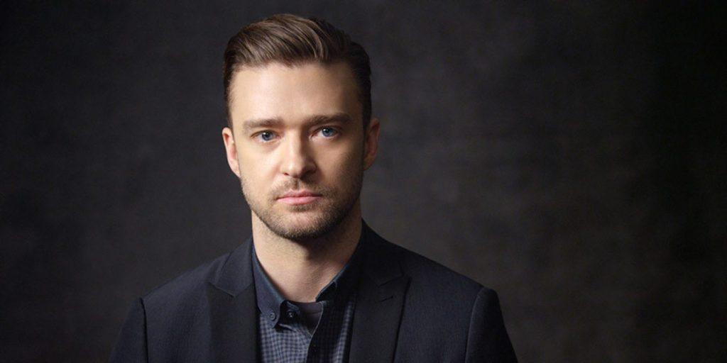 Justin-Timberlake Supplies
