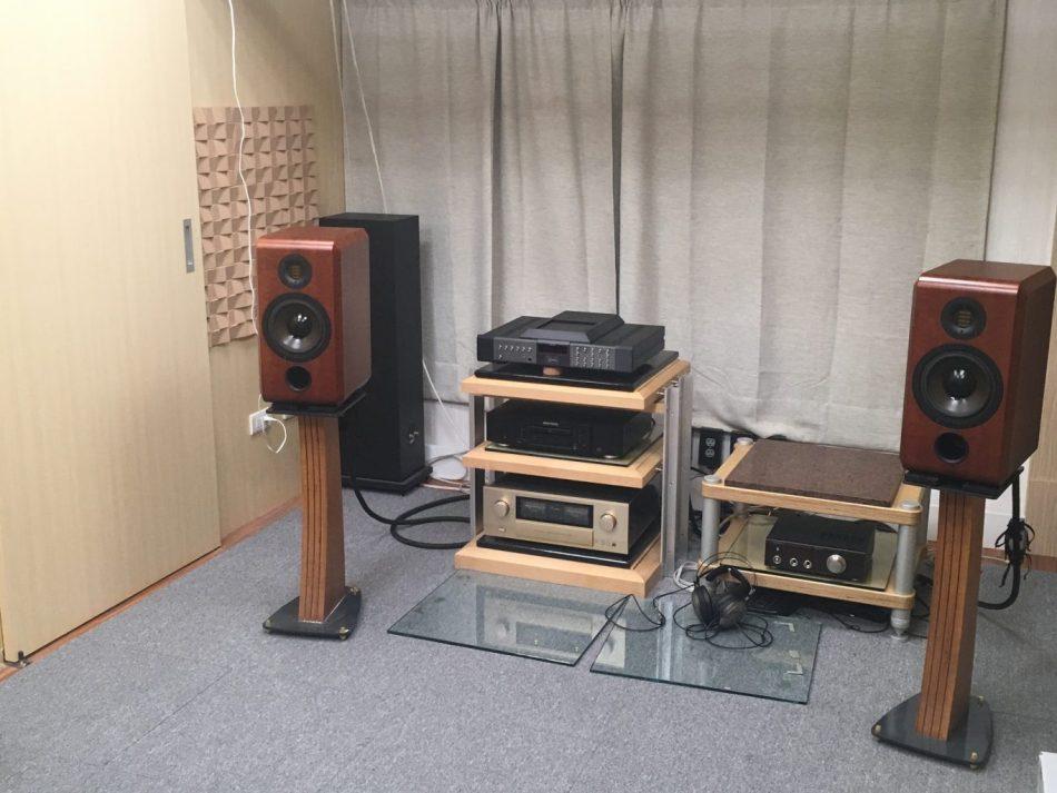 IMG_5879-1 響樂網公司參訪!Hi-end 音響初體驗