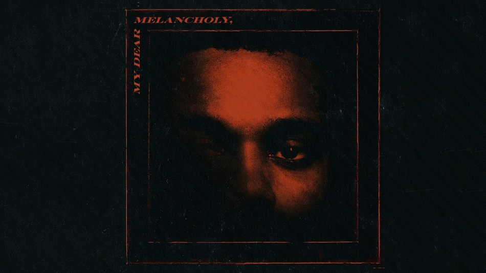 52290-image_5abe831ac8669 Dear My Melancholy, The Weeknd 全新尋找、返回自我之作