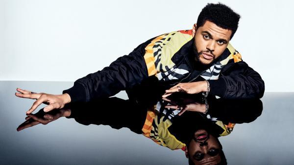 59b14f4d4efc1 Dear My Melancholy, The Weeknd 全新尋找、返回自我之作