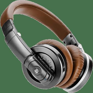 soundPic_01 【CAROL】BTH-830 手工精品拆卸式藍芽耳機 開箱試聽