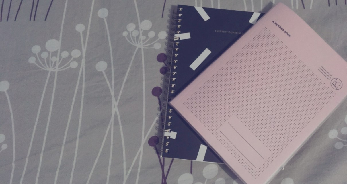 BNTP 高質感筆記本、記錄本推薦,讓生活隨手記憶 1
