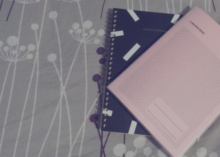 BNTP 高質感筆記本、記錄本推薦,讓生活隨手記憶 5