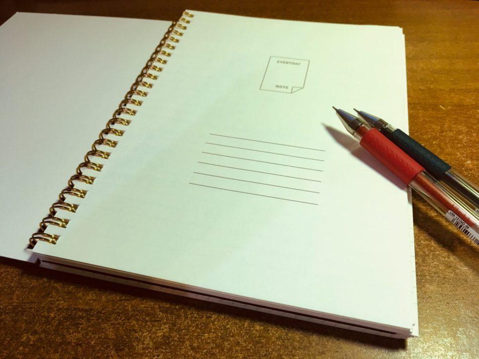 IMG_6481 BNTP 高質感筆記本、記錄本推薦,讓生活隨手記憶