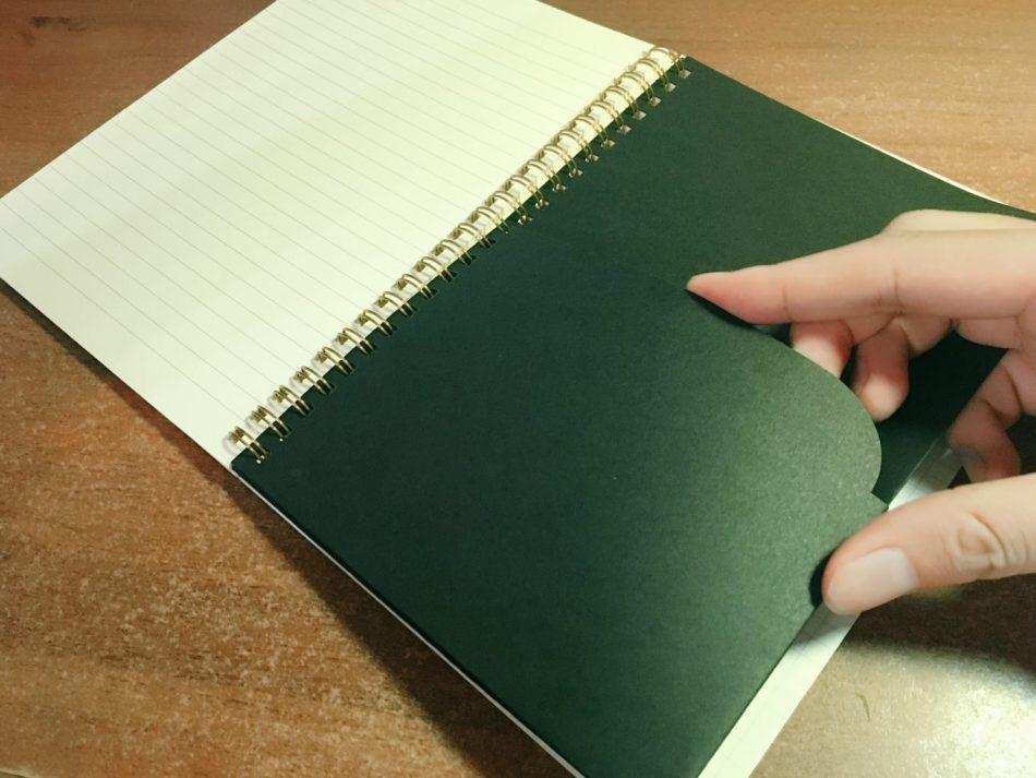 IMG_6490 BNTP 高質感筆記本、記錄本推薦,讓生活隨手記憶