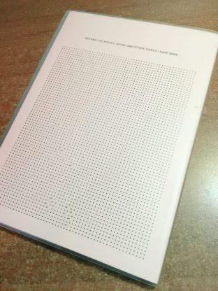 IMG_6497 BNTP 高質感筆記本、記錄本推薦,讓生活隨手記憶