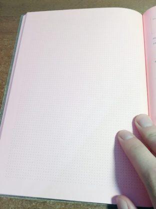 IMG_6498 BNTP 高質感筆記本、記錄本推薦,讓生活隨手記憶