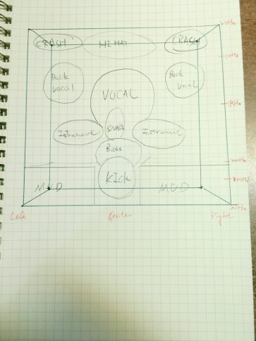 BNTP 高質感筆記本、記錄本推薦,讓生活隨手記憶 4