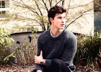 Shawn Mendes 第三張同名專輯歌曲故事介紹+音樂分析! 1