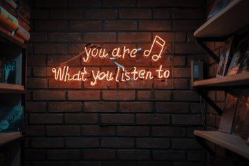 藍芽耳機推薦中景科技 S88 藍牙 4.2 極致音感鋁質耳機 2