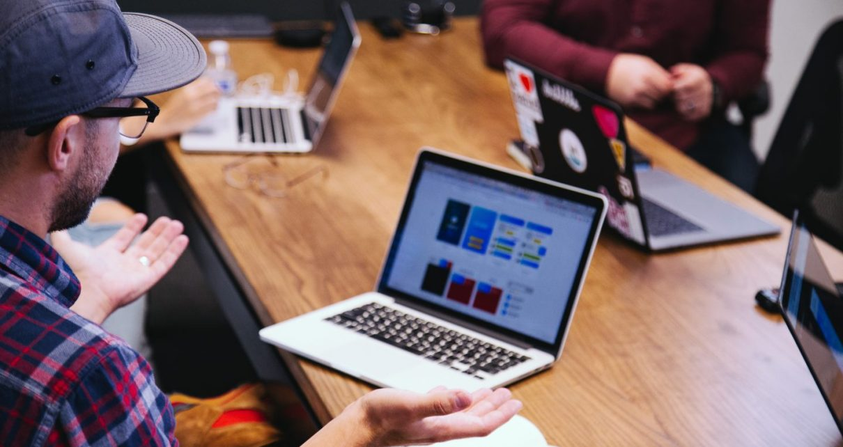 高雄參展型錄設計推薦-挪亞品牌設計公司-台南企業網站設計、台南型錄設計印刷廠 1