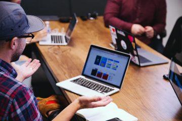 高雄參展型錄設計推薦-挪亞品牌設計公司-台南企業網站設計、台南型錄設計印刷廠 2