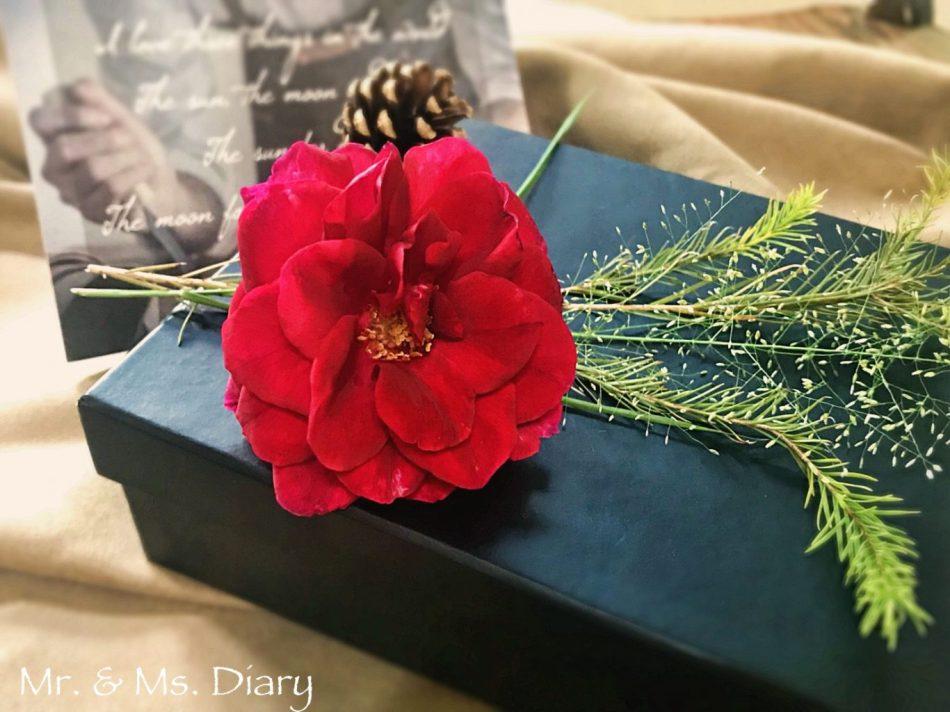 IMG_8056 「馬韁革男生皮夾推薦」手作的誠意,溫暖的祝福,Mister 手作禮物