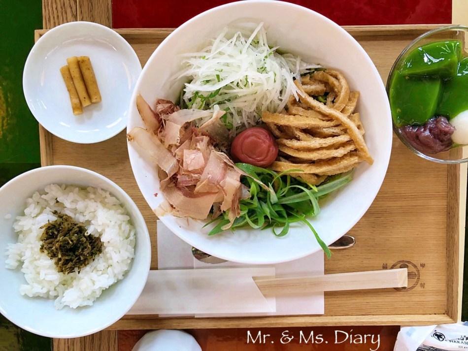 img_7857 日本關西五日遊!行程規劃,令人放鬆的倉敷和熱鬧的京都大阪