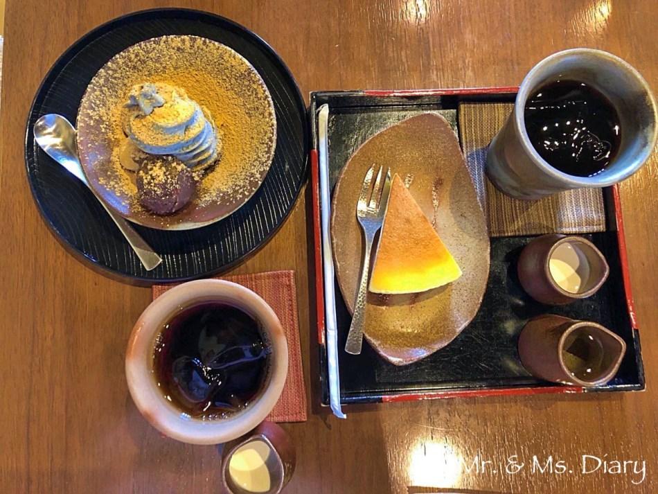 img_7868 日本關西五日遊!行程規劃,令人放鬆的倉敷和熱鬧的京都大阪