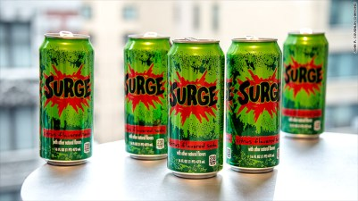 151202094754-90s-gallery-surge-soda-780x439