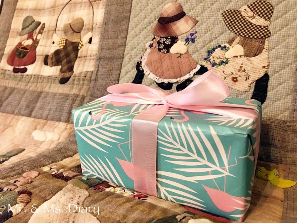 20181021_181021_0019 質感交換禮物推薦,週年紀念送這個給女友好貼心,創意實用小物點亮愛情的溫度
