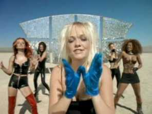 975547002412-spice-girls-say-youll-be-there_music_video_ov