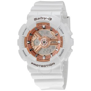casio-baby-g-white-resin-ladies-watch-ba110-7a1_1