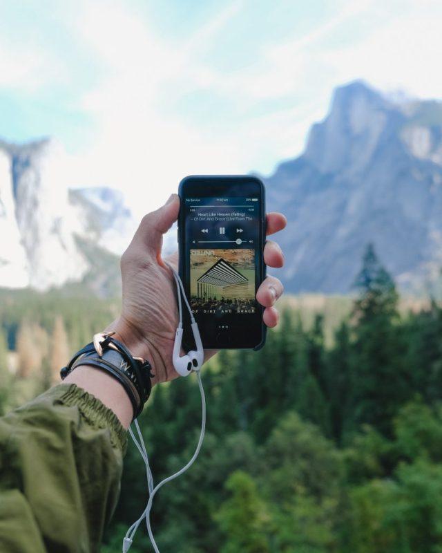 Hi-Res 高解析無損音樂下載、購買網站推薦