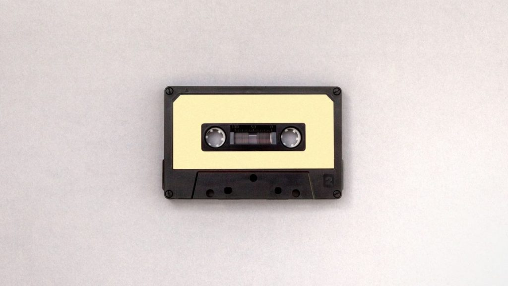 Tidal 無損高解析音樂串流軟體,台灣安裝、下載、註冊、購買方式 2