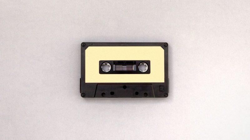 Tidal 無損高解析音樂串流軟體,台灣安裝、下載、註冊、購買方式 4
