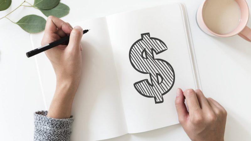部落格賺錢大公開,給小資族的你,被動收入 Adsense, Affiliates 聯盟網篇