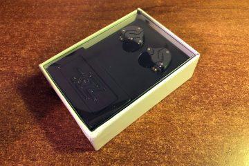 KZ ZSN 平價的溫暖低頻高 CP 值百元耳機推薦!