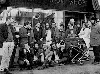 The 1975 介紹!兩次 BRIT 全英音樂獎最佳團體的現代另類樂團