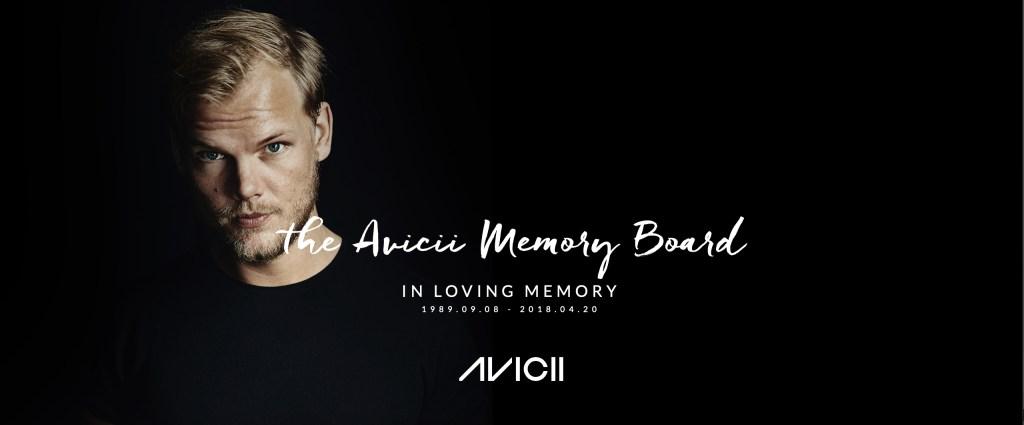Avicii - SOS ft. Aloe Blacc