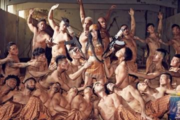 蔡依林你也有今天背後的真實歷史故事:安納塔漢島事件 6