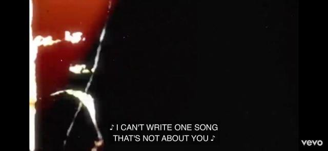 禁忌之愛 Señorita!Shawn Mendes 聯手 Camila Cabello 睽違三年再次熱烈演出! 2