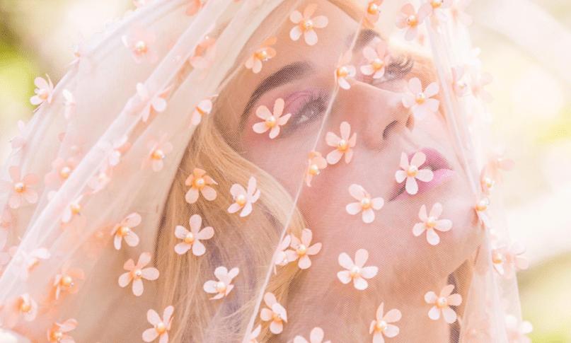 與 Taylor Swift 冰釋?Katy Perry 新歌 Never Really Over 教大家面對過去,學習成長