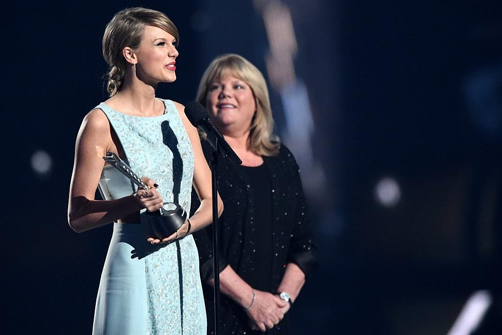 Taylor Swift - Soon You'll Get Better 中文歌詞翻譯介紹 ft. Dixie Chicks - Mr.生活扉頁