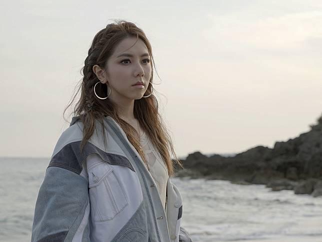 鄧紫棋全新專輯摩天動物園樂評及背景故事分析 3