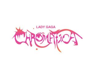 Lady Gaga 《Chromatica》 確定 4/10 發行,專輯相關資訊一次看完! 12