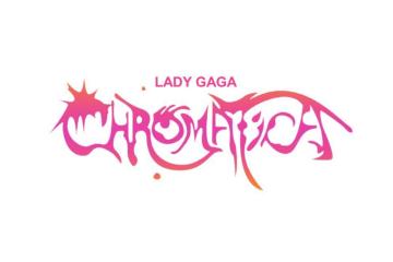 Lady Gaga 《Chromatica》 確定 4/10 發行,專輯相關資訊一次看完! 18