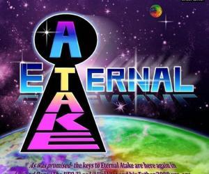 Lil Uzi Vert 新專輯 《Eternal Atake》月底釋出?拍預告片宣傳新歌 〈Baby Pluto〉! 10