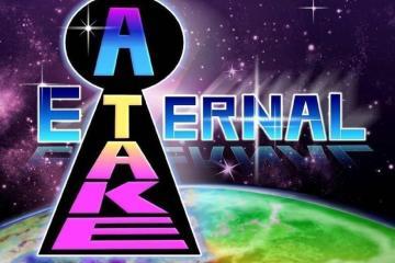 Lil Uzi Vert 新專輯 《Eternal Atake》月底釋出?拍預告片宣傳新歌 〈Baby Pluto〉! 32