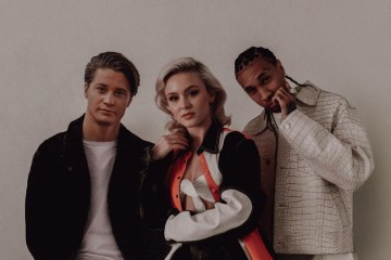 Kygo, Zara Larsson, Tyga – Like It Is 中文歌詞翻譯介紹 4