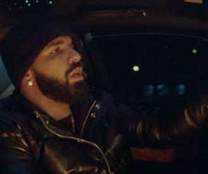 Drake 最新 MV〈When To Say When 〉〈Chicago Freestyle〉釋出讓歌迷大呼過癮!