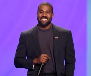 Kanye West 宣布將競選 2020 年美國總統! 10