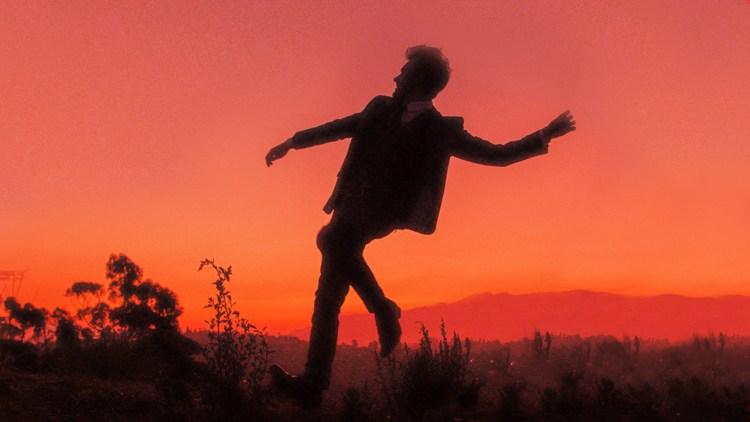 FINNEAS:最年輕葛萊美最佳製作人,新生代全方位音樂才子 2