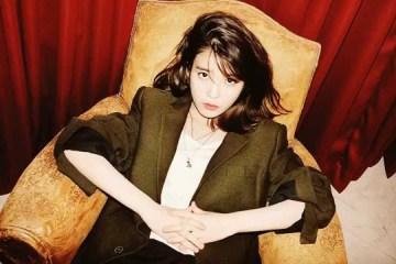 IU - 仲夏夜之夢(여름밤의꿈) midsummer night's dream 歌曲介紹