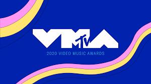 2020 MTV Video Music Awards 懶人包一次看!Lady Gaga 和 BTS 成最大贏家! 8