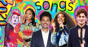 Pitchfork 年度百大歌曲懶人包!Taylor Swift、The Weeknd 等人皆上榜! 2