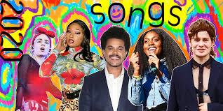Pitchfork 年度百大歌曲懶人包!Taylor Swift、The Weeknd 等人皆上榜! 16