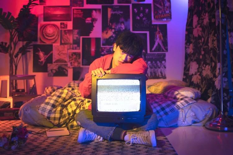重返九零愛情時光,新加坡歌手 Dru Chen 用新歌 Replay 帶聽眾一同回顧美好故事 5